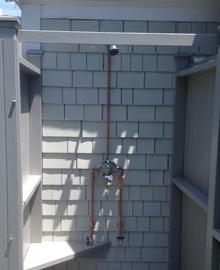 Radiant Heating Systems Marshfield Duxbury Pembroke Ma